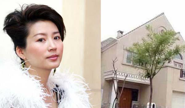 Wang Xiao Ya