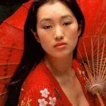 Le 10 donne cinesi più popolari dell'anno