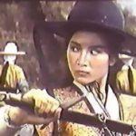 Pei-Pei Cheng