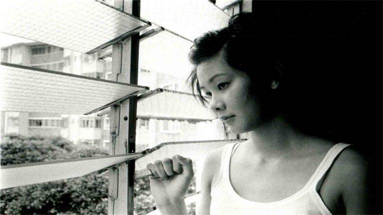 Eating Air di Kelvin Tong e Jasmine Ng