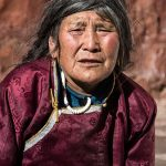 tibetana