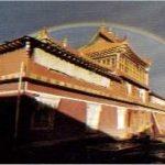 Monastero di Seda