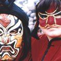 il-re-delle-maschere