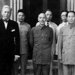 Repubblica di Cina 1911-1949