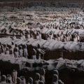 shaanxi-immagini-esercito-di-terracotta