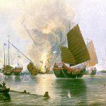 Le guerre dell'oppio