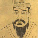 Wang Mang, la dinastia Xin e la restaurazione Han