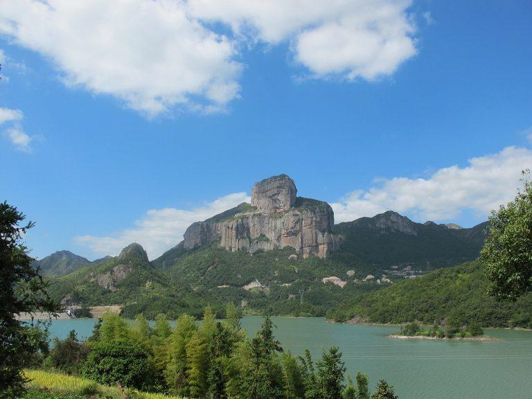 zhejiang-immagini