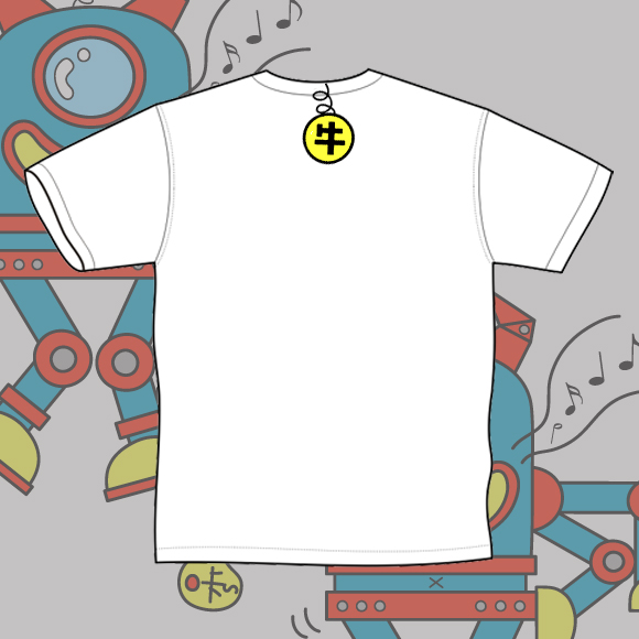 015t-shirt