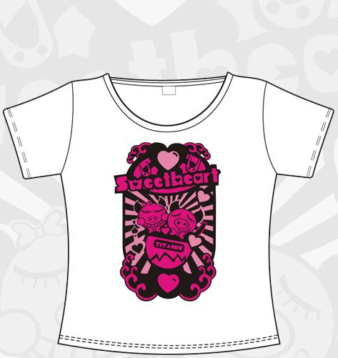 021t-shirt