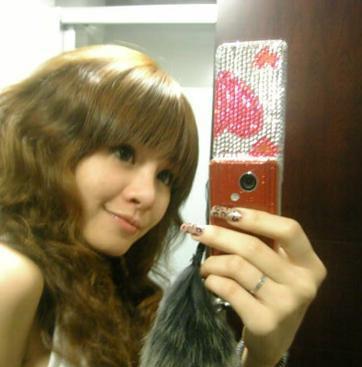 025playgirl