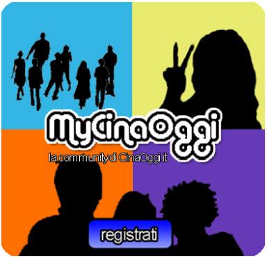 mycinaoggi-logo