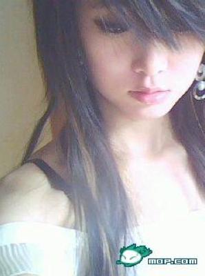 003feizhuliu-emo cinesi