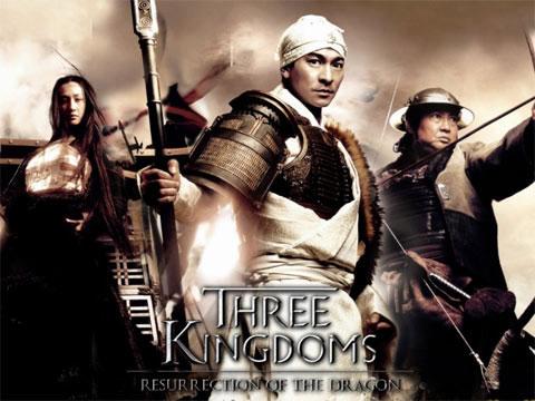 three-kingdoms