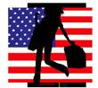 buy-america