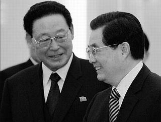 Cina e Corea del Nord