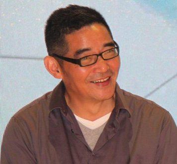 Su Tong scrittore cinese