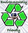 environmentally-friendly-
