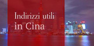 indirizzi-utili-in-Cina