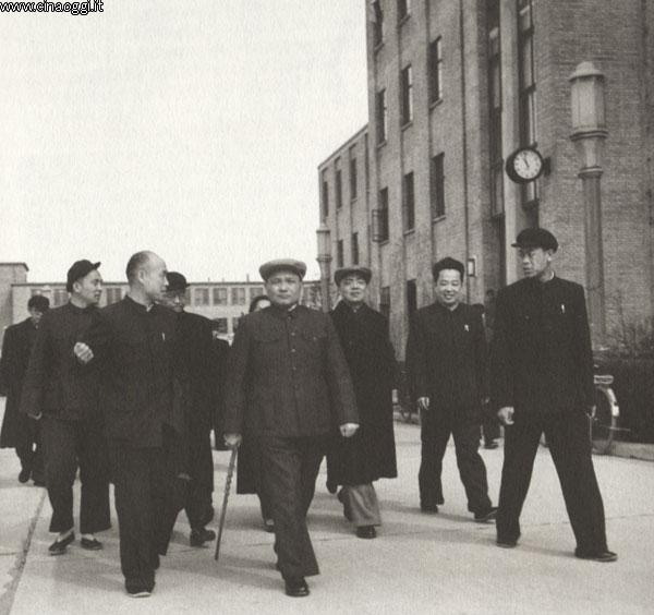 deng-xiaoping-factory-798