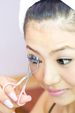 make-up-tortura