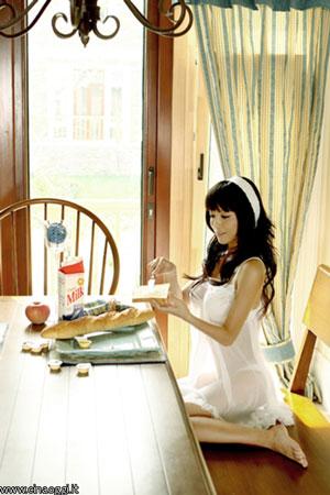 material-girl-4