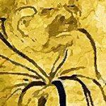 Laozi e il non agire