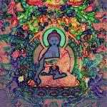 Arrivo del buddhismo in Cina – I-IV secolo d.C.