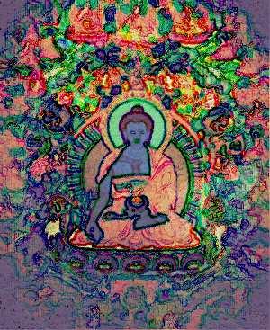 arrivo del buddhismo in Cina-filosofia della Cina