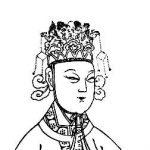Consolidamento delle scuole buddhiste in Cina – VII-IX secolo d.C.