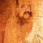Confucio (Kongzi) e la concezione etica dell'uomo