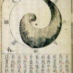 La tradizione cosmologica