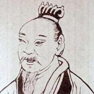 yang-zhu