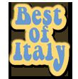 best-of-italy-italiani che vivono in cina