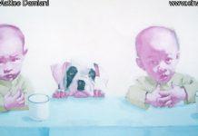 arte cinese contemporanea_tang-zhigang_002