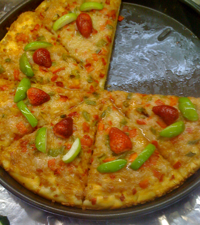 pizza-in-cina