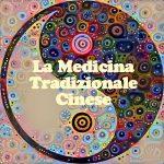 La Medicina Cinese:  tra scienza e tradizione