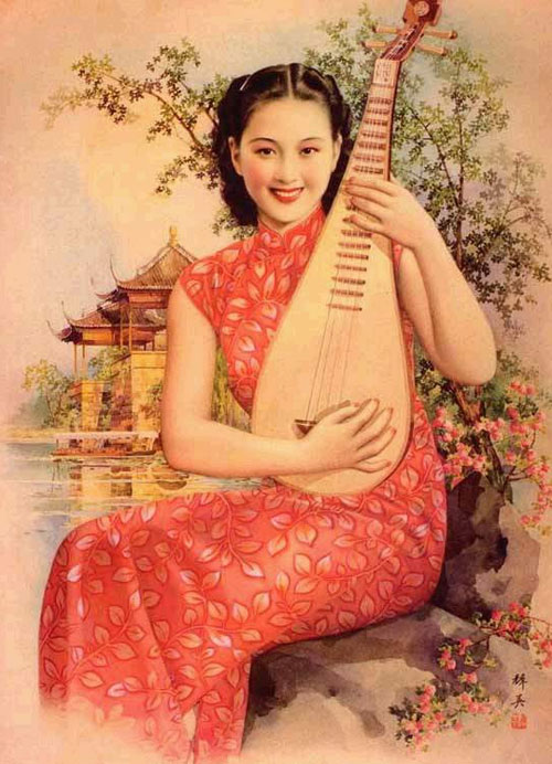 old-shanghai-3