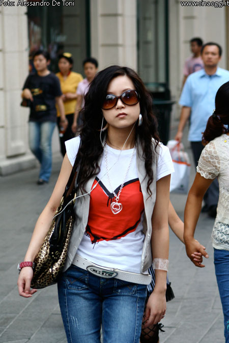 shanghai-people-2