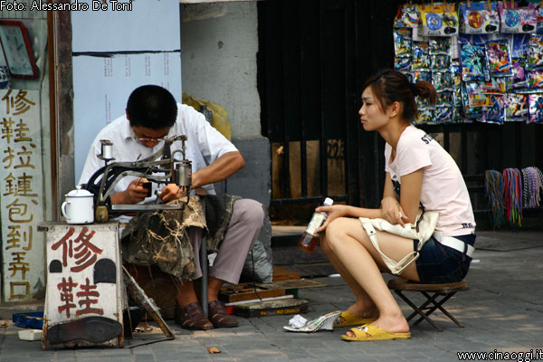 shanghai-people-3