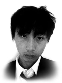 dogone_a-Manhua - i fumetti cinesi