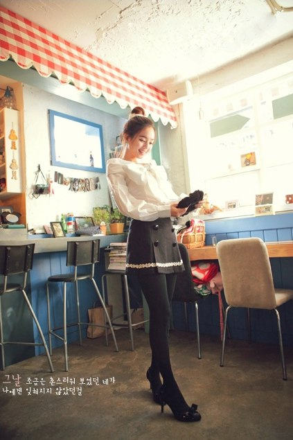008Qnigirls-moda coreana