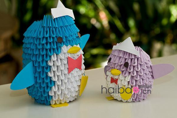 004-origami