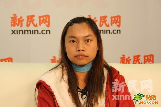 Luo Yufeng_SisterPhoenix
