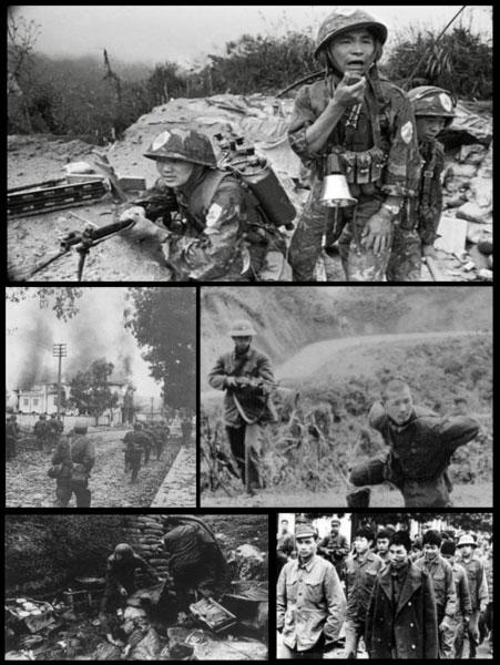 guerra-cina-vietnam