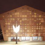 Le città italiane in mostra alla Shanghai expo 2010