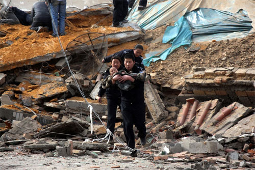 terremoto-qinghai_1