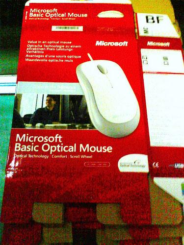 microsoft-009-Condizioni di lavoro in Cina