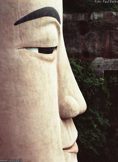 Big-Buddha-2