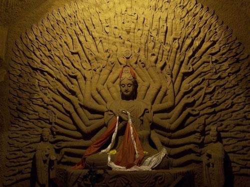 buddha-4